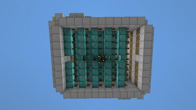 Spawner-Dropfarm (Redstone) Bild 3.3.png