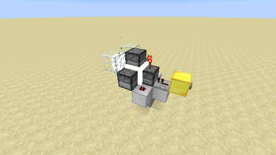 TNT-Kanone (Redstone) Animation 5.1.4.png