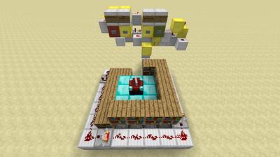 Zaubertischmaschine (Redstone) Animation 2.1.10.png