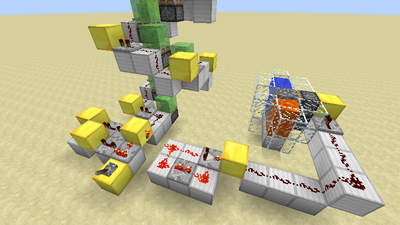 Block-Transportanlage (Redstone) Bild 8.2.png