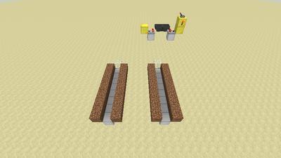 Zuckerrohrfarm (Redstone) Animation 2.1.1.png