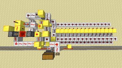 Güter-Beladegleis (Redstone) Animation 2.1.2.png