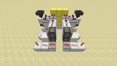Kombinationsschloss (Redstone) Animation 3.1.10.png