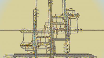 Kreuzungsbahnhof (Redstone, erweitert) Bild 1.3.png