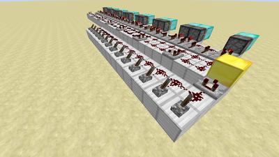 Signalleitung (Redstone, erweitert) Animation 4.1.1.png