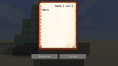 Befehle-System (Befehle) Animation 1.1.1.png