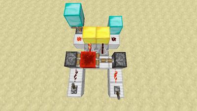 Speicherzelle (Redstone) Animation 1.2.4.png