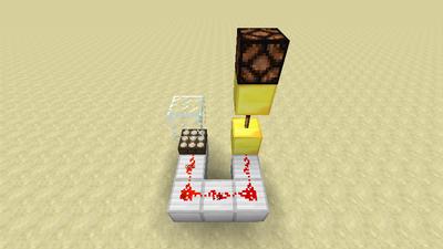 Lichtanlage (Redstone) Bild 3.1.png