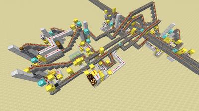 Rangierbahnhof (Redstone) Bild 3.3.png