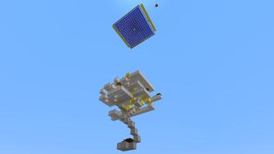 Signalleitung (Redstone, erweitert) Animation 6.1.3.png