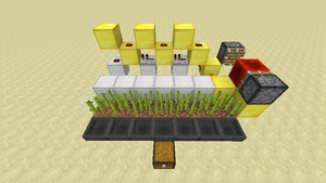 Zuckerrohrfarm (Redstone) Animation 1.1.2.png