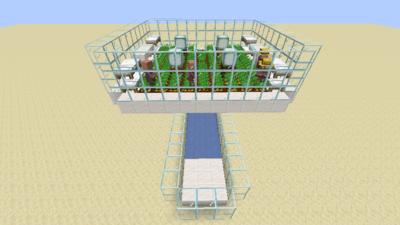 Dorfbewohnerfarm (Mechanik) Bild 1.1.png