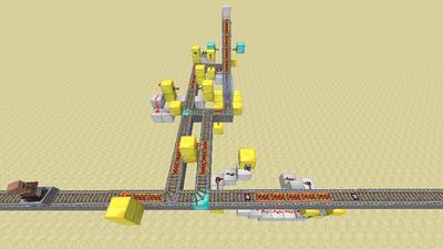 Durchgangsbahnhof (Redstone) Animation 1.1.13.png