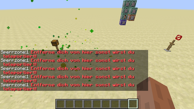 Sperrzone (Befehle) Bild 1.2.png