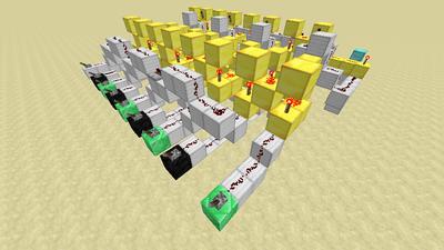 Subtrahierwerk (Redstone) Bild 3.1.png