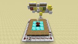 Zaubertischmaschine (Redstone) Animation 2.1.1.png