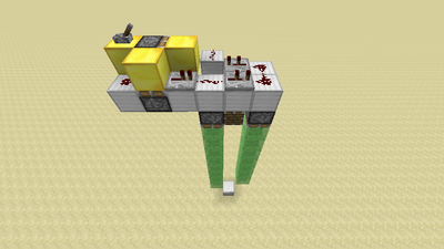 Block-Transportanlage (Redstone) Bild 5.2.png