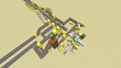 Kopfbahnhof (Redstone, erweitert) Bild 1.3.png
