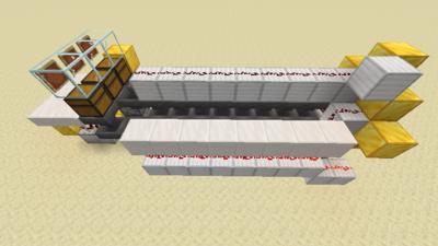 Ofenmaschine (Redstone) Bild 5.2.png