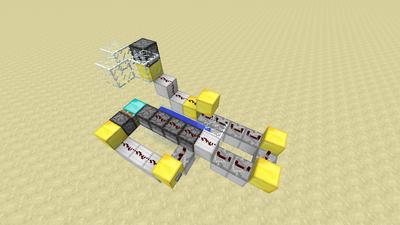 TNT-Kanone (Redstone) Bild 12.1.png