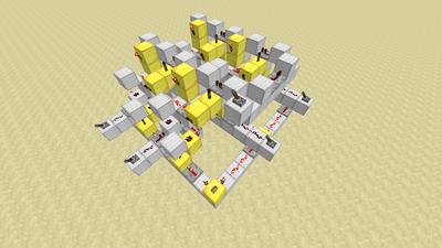 Direktzugriffsspeicher (Redstone) Animation 1.1.10.png