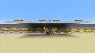 Eisenbahn (Befehle) Bild 1.6.png