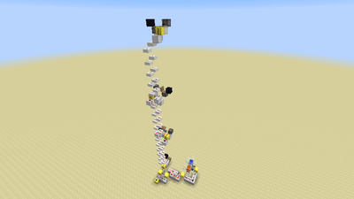 Block-Transportanlage (Redstone) Bild 3.1.png