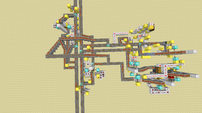 Rangierbahnhof (Redstone) Bild 3.1.png