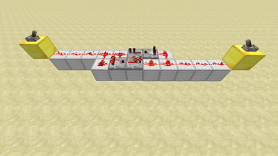 Signalleitung (Redstone) Animation 6.1.3.png