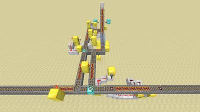 Durchgangsbahnhof (Redstone) Animation 1.1.8.png