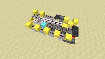 Kolben-Verlängerung (Redstone, erweitert) Animation 3.1.1.png