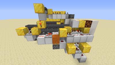 Lagermaschine (Redstone) Bild 5.2.png