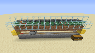 Süßbeerenfarm (Redstone) Bild 1.1.png