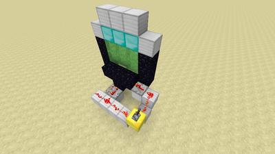 Tür- und Toranlage (Redstone) Animation 11.1.2.png