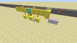 Abstandshaltegleis (Redstone) Bild 1.2.png