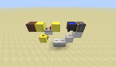 Blockupdate-Sensor (Redstone, erweitert) Animation 1.2.1.png