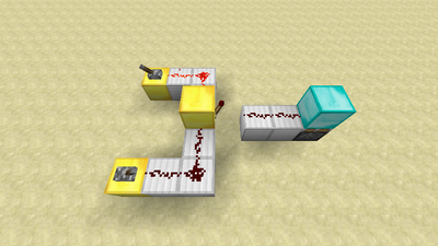Logikgatter (Redstone) Animation 6.1.3.png