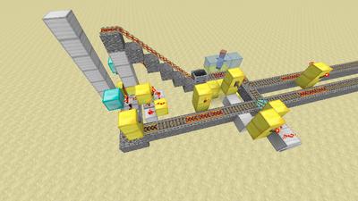 Kopfbahnhof (Redstone) Animation 1.1.10.png