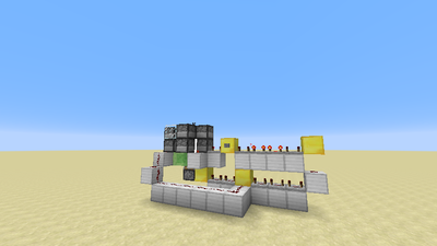 TNT-Kanone (Redstone) Animation 16.1.2.png