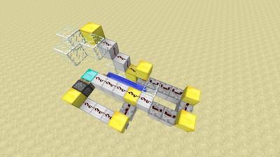 TNT-Kanone (Redstone) Bild 4.1.png