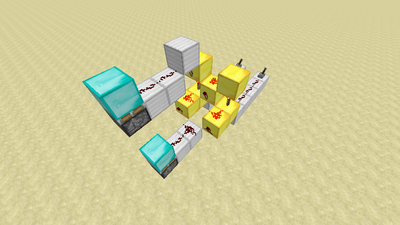 Halbaddierer (Redstone) Animation 2.1.1.png