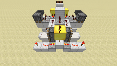 Kombinationsschloss (Redstone) Animation 3.1.14.png