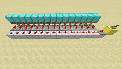 Signalleitung (Redstone) Animation 1.1.2.png