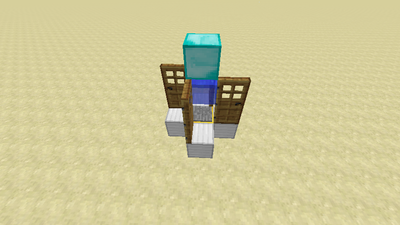 Spieler-Dropfarm (Redstone) Animation 3.1.1.png