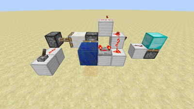 Blockupdate-Sensor (Redstone) Animation 1.2.2.png