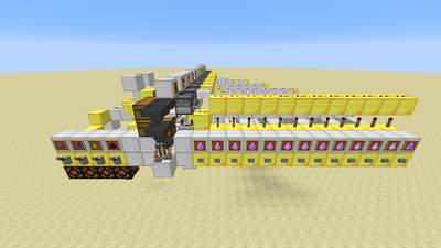 Braumaschine (Redstone) Animation 7.1.1.png