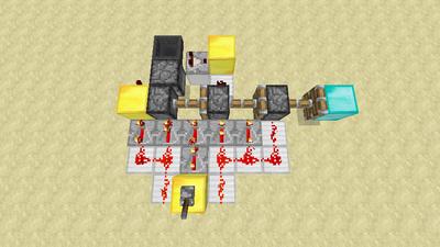 Kolben-Verlängerung (Redstone) Animation 3.2.2.png