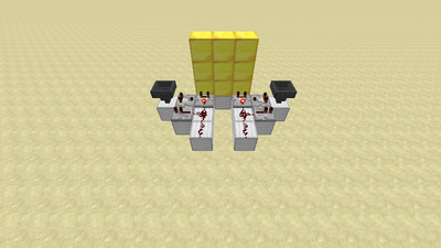 Kombinationsschloss (Redstone) Animation 3.1.3.png