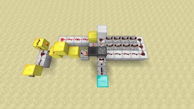 Impulsgeber (Redstone) Bild 4.10.png