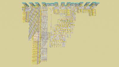 Zahlenrechner (Redstone) Animation 1.4.3.png